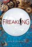 Freakling (Psi Chronicles)