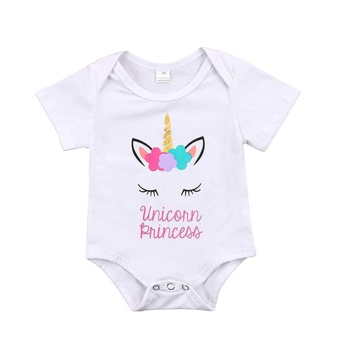 Amazon.com: Traje de bebé para recién nacido, diseño de ...