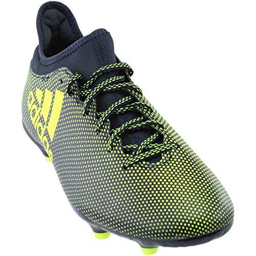Cruz V2 Cg3761 Uomo Adidas Fresh Foam nZ7qYn04