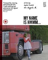 My Name Is Hmmm.. - Subtitled