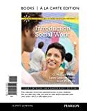 Introduction to Social Work, Books a la Carte Edition, Farley, O. William and Smith, Larry Lorenzo, 0205003052