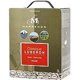 【赤】セリエ・ド・マレノン AOCコート・デュ・リュベロン (3,000ml) バッグインボックス 箱ワイン BOXワイン ボックスワイン