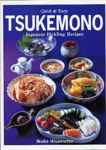 Download tsukemono japanese pickling recipes book pdf audio id download tsukemono japanese pickling recipes book pdf audio id7slo3e8 forumfinder Choice Image