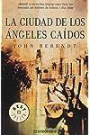 https://libros.plus/la-ciudad-de-los-angeles-caidos/