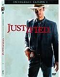 """Afficher """"Justified n° 1"""""""
