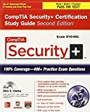 img - for CompTIA Security+ Certification Bundle, Second Edition (Exam SY0-401) (Certification Press) book / textbook / text book