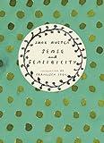 Sense and Sensibility, Jane Austen, 0099589346