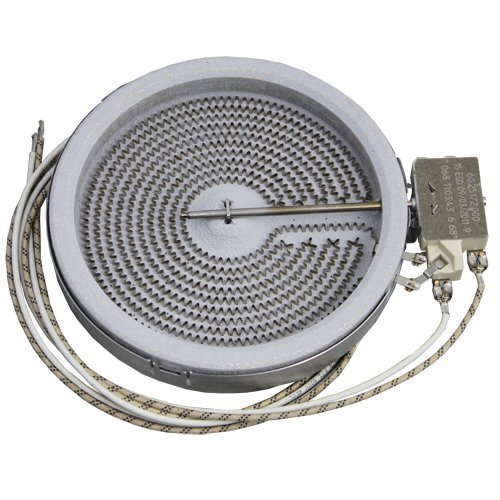 HATCO THERMO-FINISHER HEATING ELEMENT R02.22.004.00 ()
