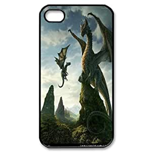 iphone covers fashion case Custom High Quality WUCHAOGUI cell phone case cover Dragon Art Desigh protective case cover For Iphone 5 5s xkqRxy2tvcN case cover - case cover-9
