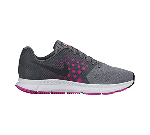 Nike Zoom Span Sneaker Sportschuhe Damenschuhe Running Joggingschuhe 852450