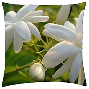 Nature - Throw Pillow Cover Case (18