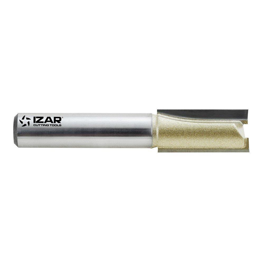 IZAR 36318-Fresa Legno Fresatura E Copiare 12,00 mm