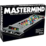 Retro Mastermind