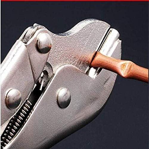 WY-WY 、屋外の産業メンテナンスプライヤーで家の修理、適しプライヤー、冷蔵庫、エアコンの修理シールプライヤー設定してみましょう私たちは、より強力なこと ラジオペンチ