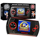 Sega Portable Video Game Player