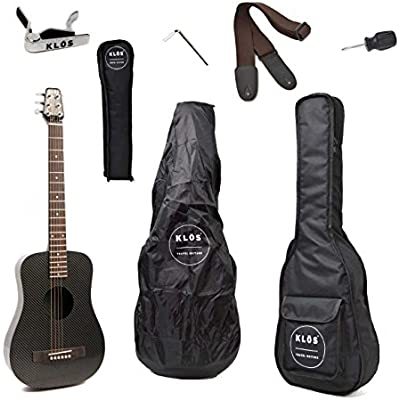 klos-black-carbon-fiber-travel-acoustic