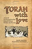 Torah with Love, David Epstein, 1419689509