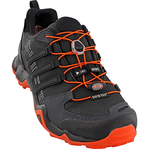 adidas Terrex B01HLPC40A Swift R GTX Shoe Men's Hiking B01HLPC40A Terrex Shoes 25a372