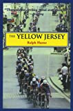 The Yellow Jersey, Ralph Hurne, 1558214526