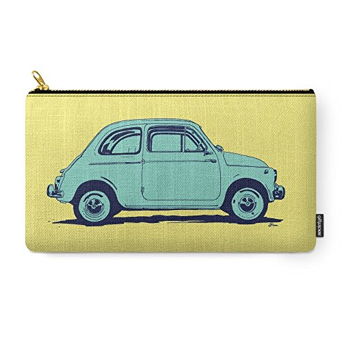 society6-fiat-500-carry-all-pouch-medium-95-x-6