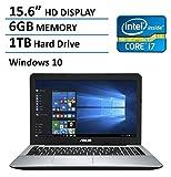 ASUS FBA_ASUS X555LA-i7 Personal Computer