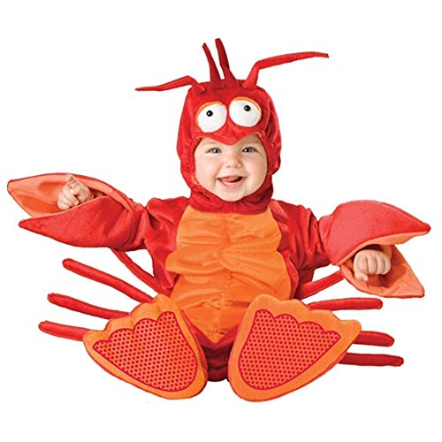 (RENGANG Animal Costumes for Infant Toddlers Baby Boys Girls Kids Cosplay)