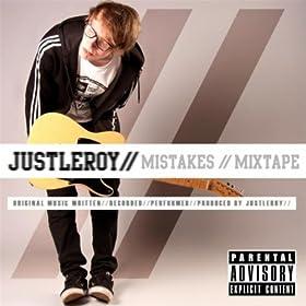 Amazon.com: I Change [Explicit]: Justleroy//: MP3 Downloads