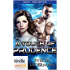 Magic, New Mexico: A Touch of Prudence (Kindle Worlds Novella)