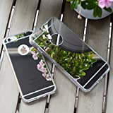 Ringke Mirror Compatible with iPhone 6 Plus Case