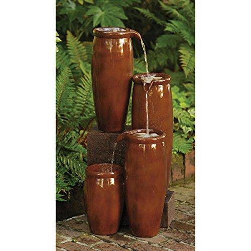 36 inch urn - 9
