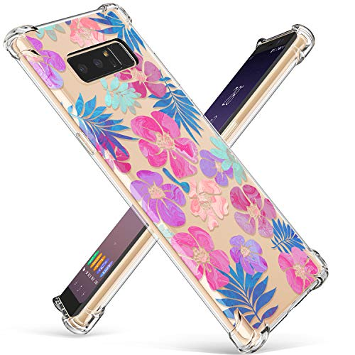 note edge fancy case - 6