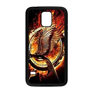 SVF A Game of Thrones Design Pesonalized Creative Phone Case For Samsung Galaxy S5 Kimberly Kurzendoerfer