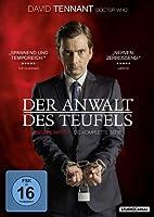 Der Anwalt des Teufels - Die komplette Serie