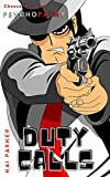Killer Cop (Choose Your Own Psychopathy) - Kindle edition by Parker, Kai. Romance Kindle eBooks @ Amazon.com.
