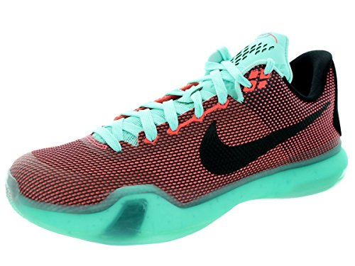 outlet store 68fa4 c510c NIKE Mens Kobe Basketball Shoe product image