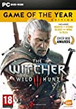 The Witcher 3 - Game of the Year Edition (PC)