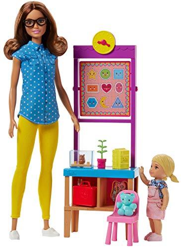 Best barbie accessories school supplys for 2021