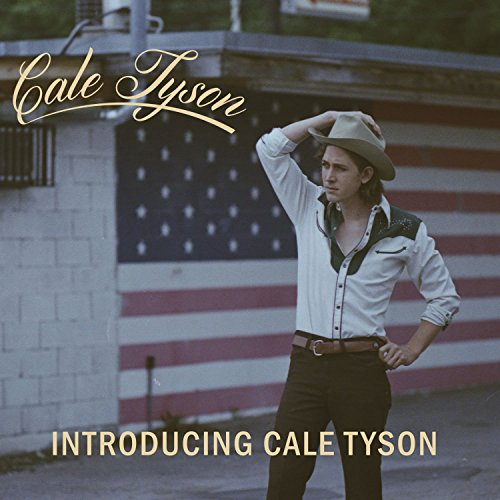 Cale Tyson - Introducing Cale Tyson (2015) [FLAC] Download