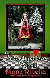 It's A Marshmallow World (The Rock And Roll Fantasy Collection)