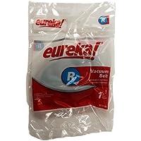 Eureka Brand Style R Vacuum Belt