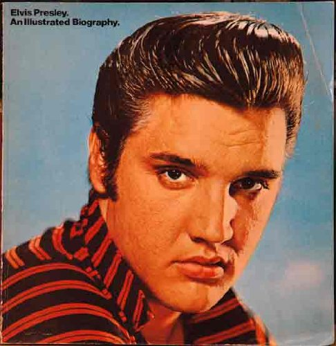 Elvis Presley: An Illustrated Record - Elvis Presley Record Sales