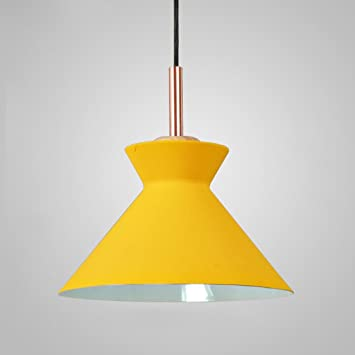 TangMengYun lámparas de araña Aluminio nórdicas, Creative ...
