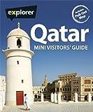 Qatar Mini Visitors Guide