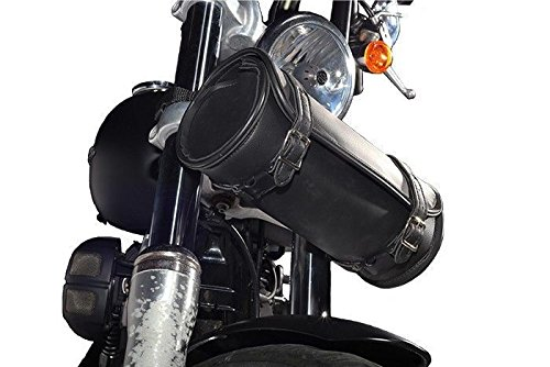 Motorcycle Parts And Accesories - 2