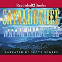 Cataloochee Audiobook by Wayne Caldwell Narrated by Scott Sowers