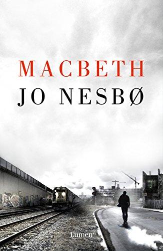[B.E.S.T] Macbeth (Spanish Edition) P.D.F