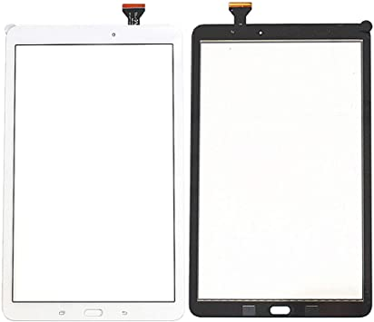 """New Touch Screen Digitizer Glass For Samsung Galaxy Tab E 9.6/"""" SM-T560NU T560"""