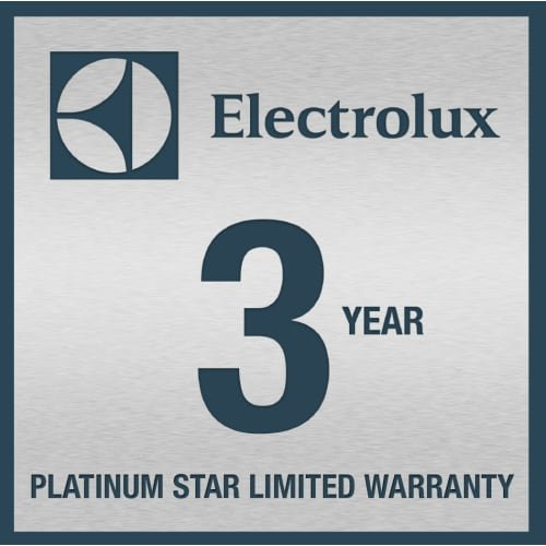Electrolux EI23BC80KS IQ-Touch 22.6 Cu. Ft. Stainless Steel Counter Depth French Door Refrigerator - Energy Star by Electrolux (Image #1)