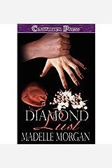 Diamond Lust Paperback