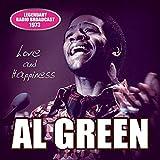 Love & Happiness: Radio Broadcast 1973